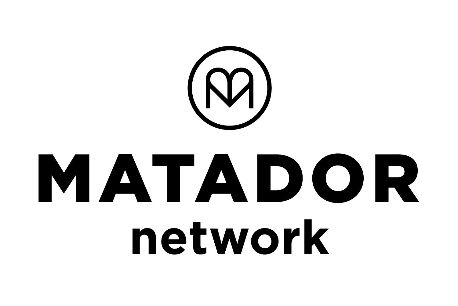 You Me Travel Co Matador Network The Best Destinations For Black Travelers in 2019