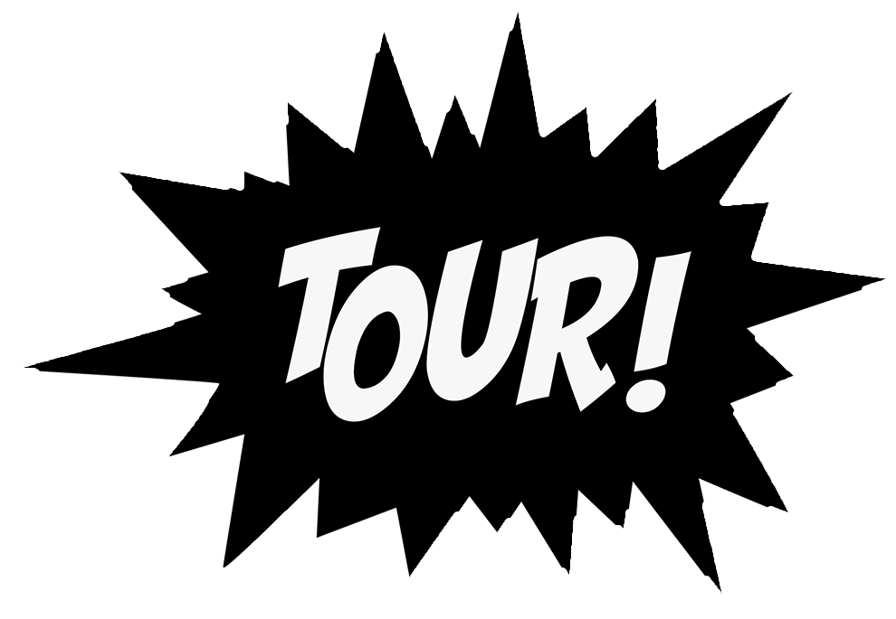 tour-2.png