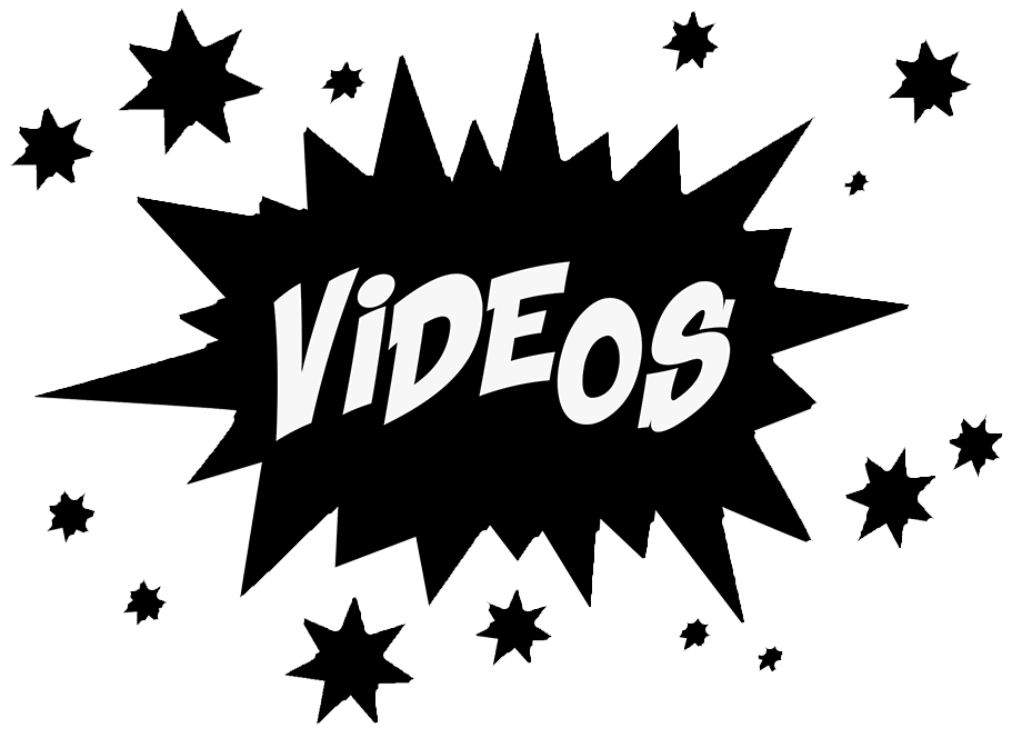 videos-2.png