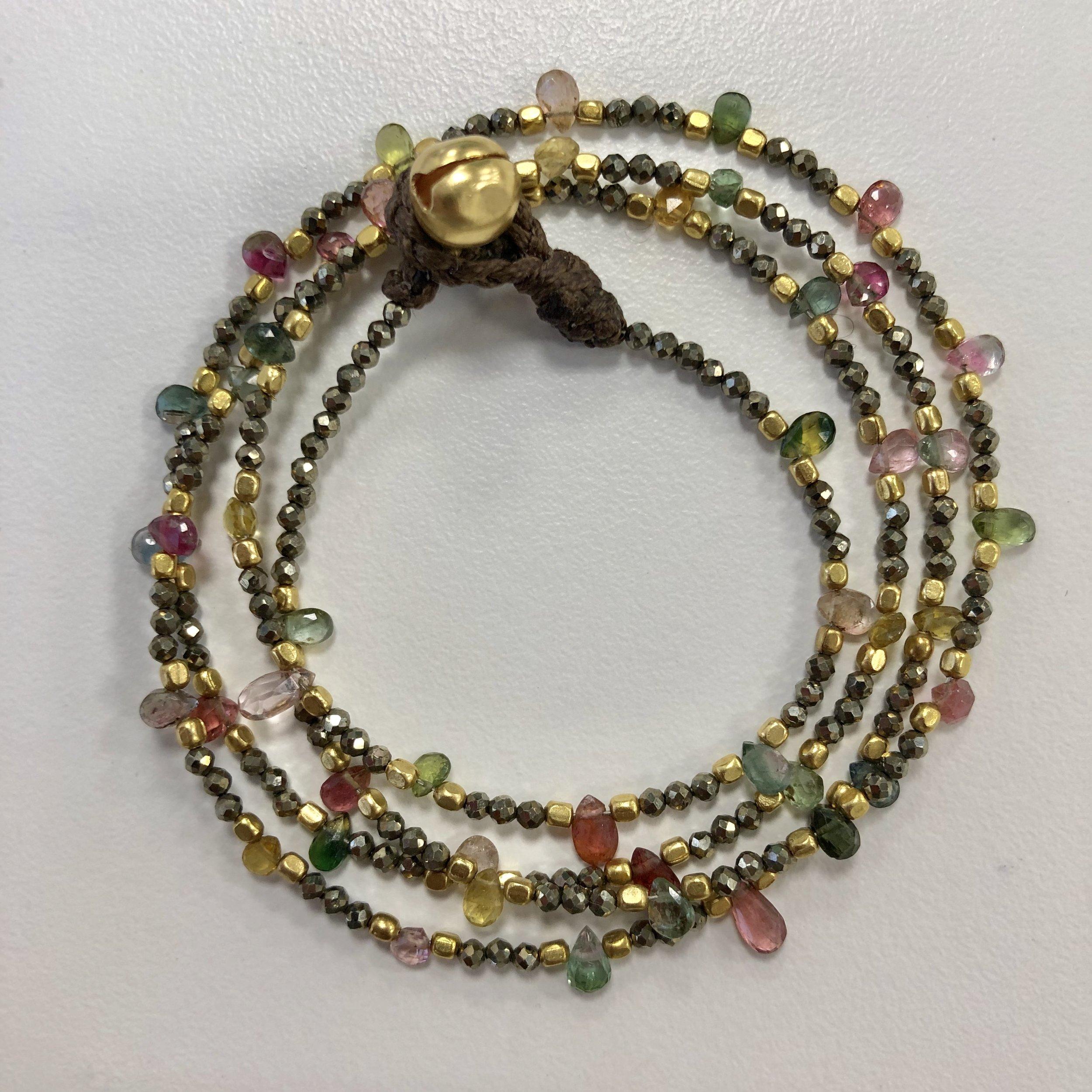 CYBILLE long: bracelet.jpg