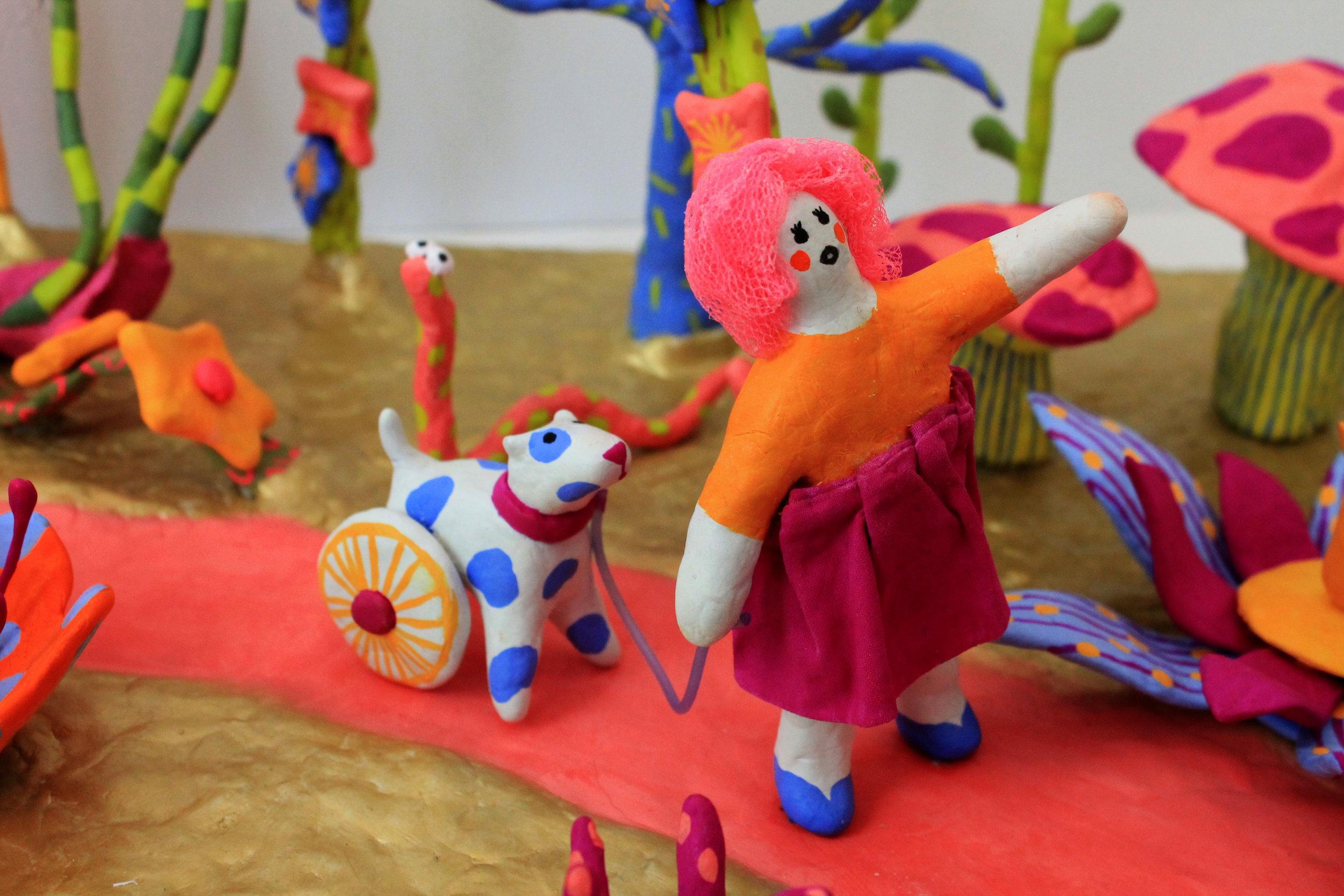 Deepti Sunder - The Whimsical World of JilJil & Boo 1.JPG