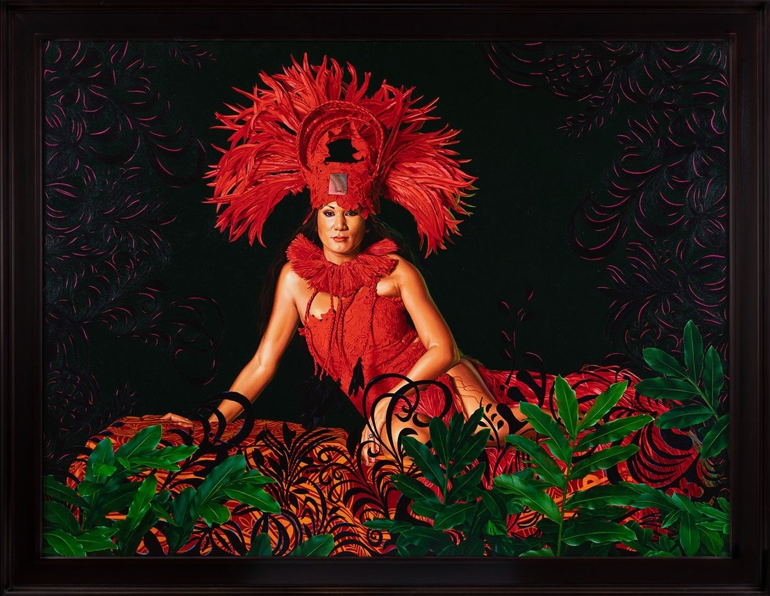https___hypebeast.com_image_2019_05_kehinde-wiley-tahiti-paris-templon-exhibition-7.jpg
