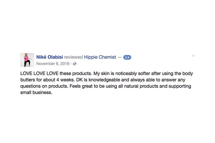 HC_Facebook Reviews_BB2.png