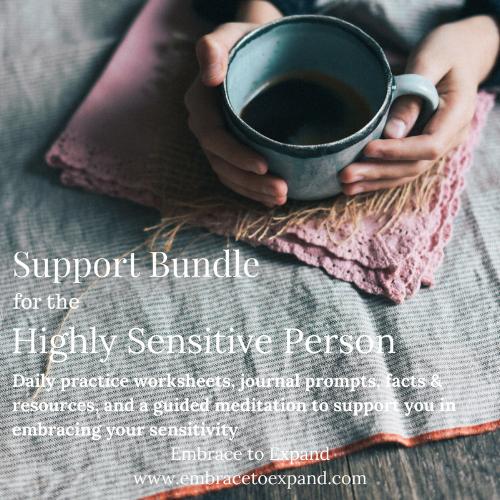 Support Bundle(1).png