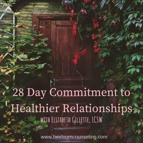 28 Day Commitment to Healthier Relationships.png