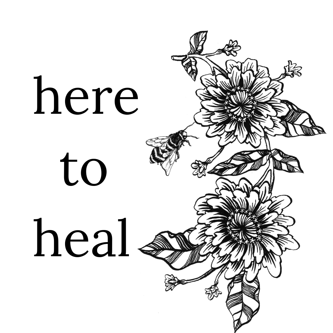 here to heal(4).png