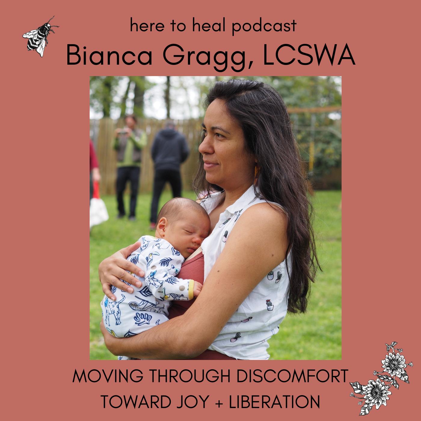 Bianca Thumbnail final .png