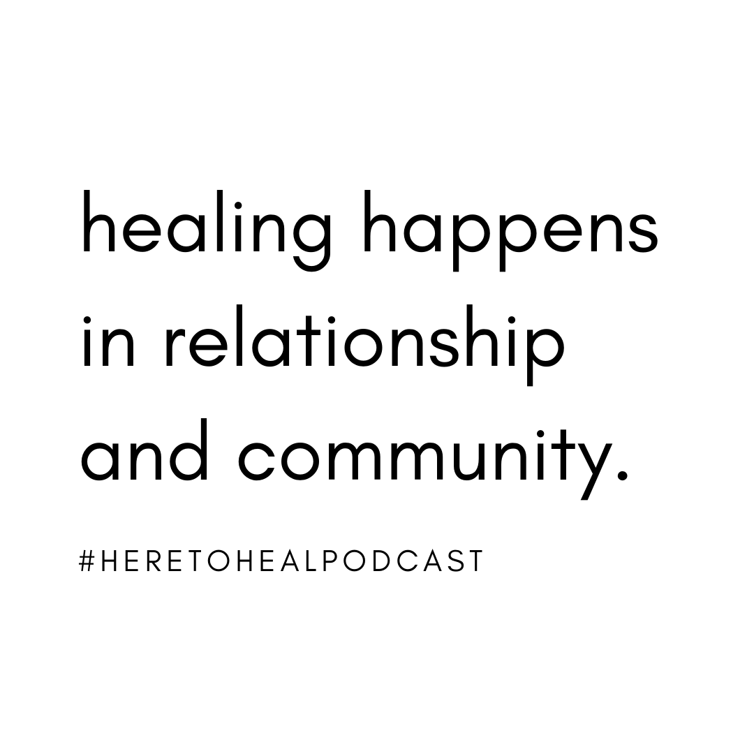 healing happens(1)(2).png