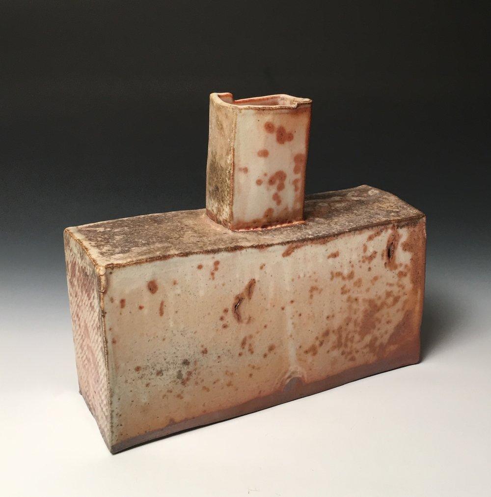 Vase , Doug Casebeer