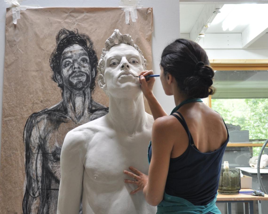 Cristina Cordova_sculpting.jpg