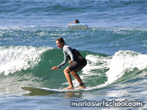 MarioSurfSchool_lessons-13.jpg