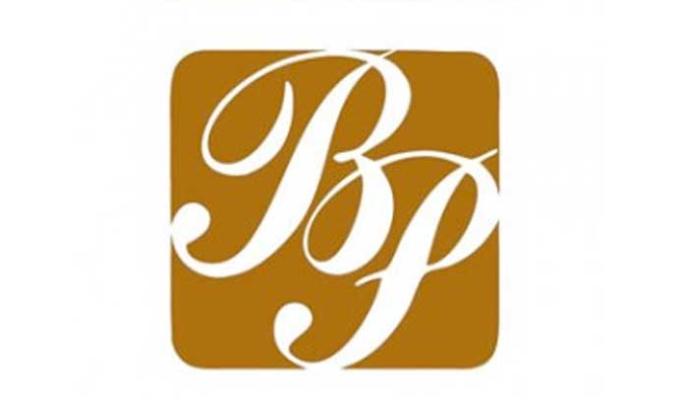 BPA-690x395-371041d2a3.jpg.png