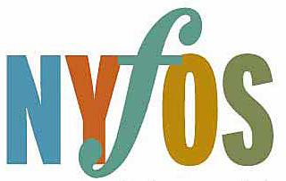 NYFOS logo.PNG