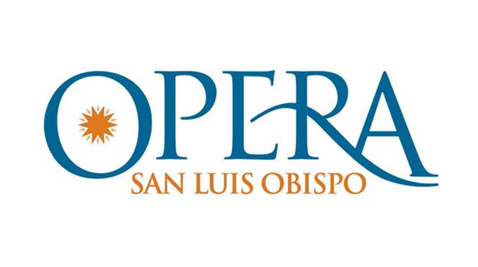 OperaSLO_680.png