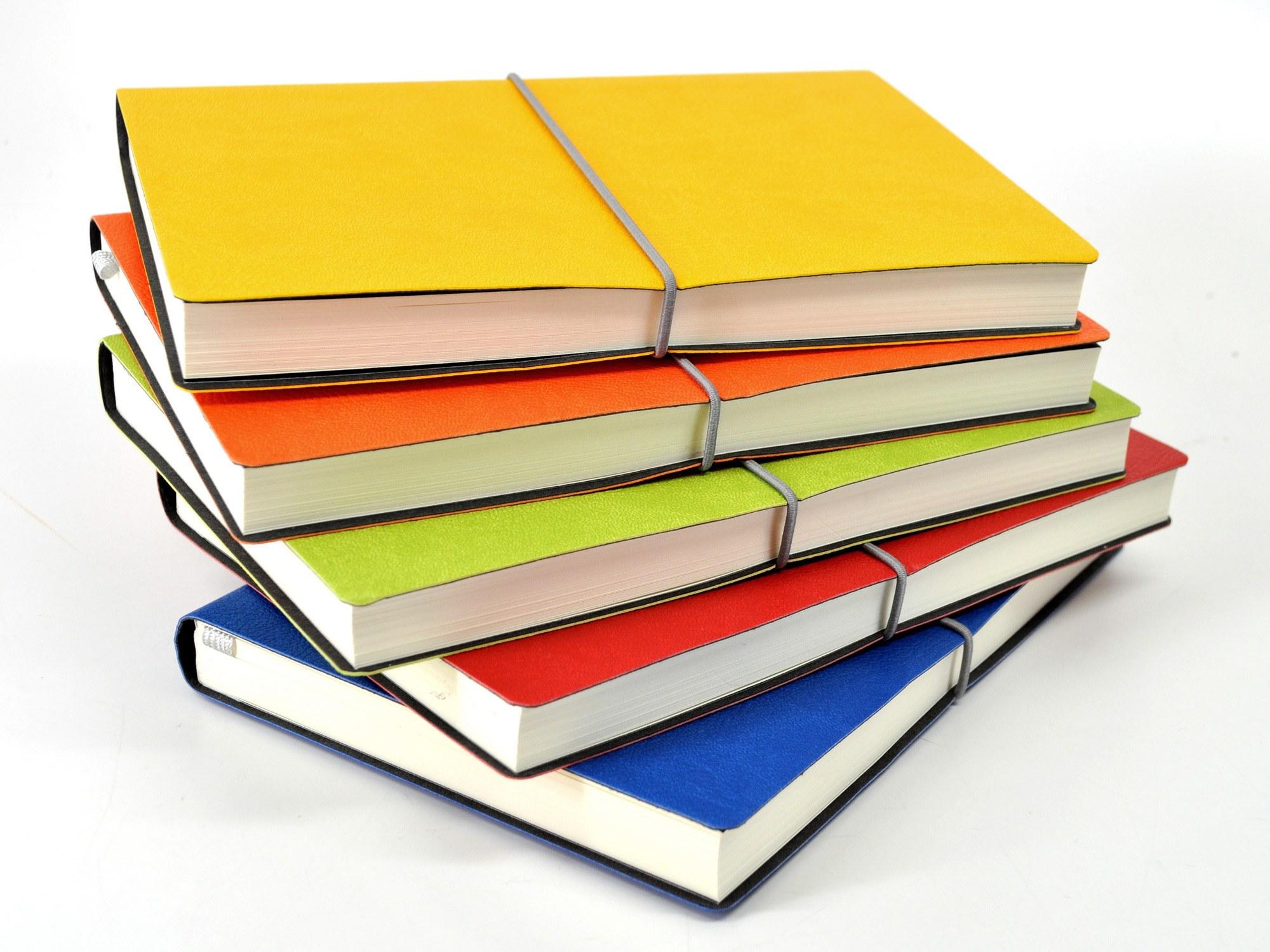 Smartbook Bullet Journal Weekly Planner