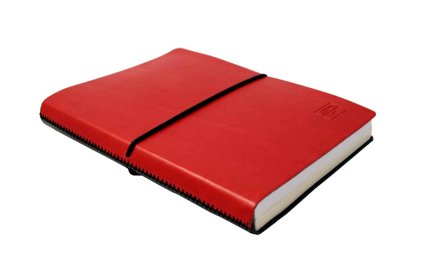 Duo Journal
