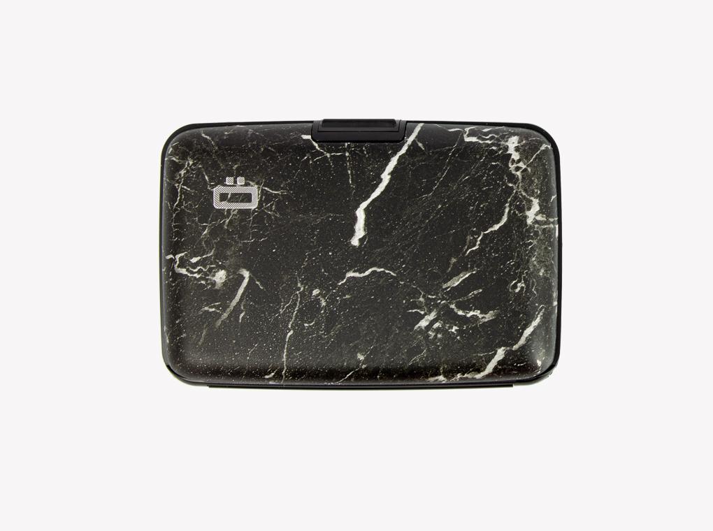 stockholm-card-case-marble-printed-207-3012-0x0.jpg