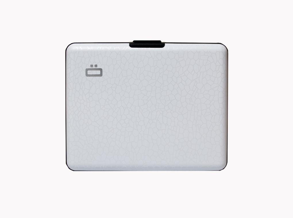 big-stockholm-big-size-card-holder-crackled-white-66-3327-0x0.jpg
