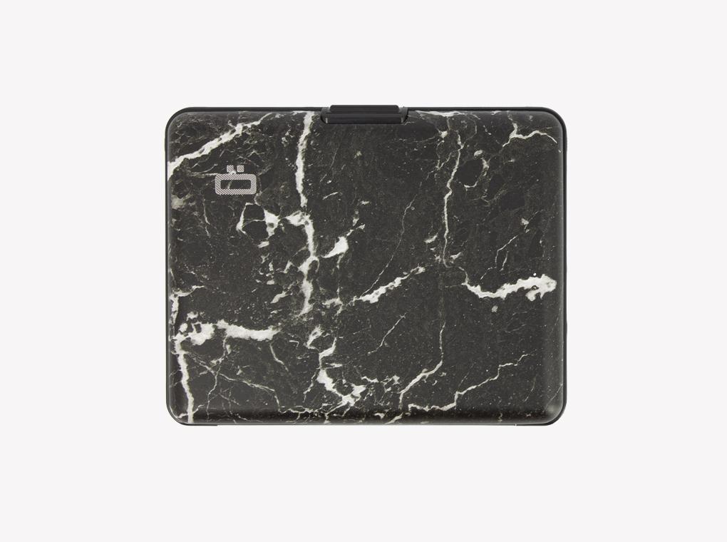 big-stockholm-big-size-card-holder-marble-216-3156-0x0.jpg