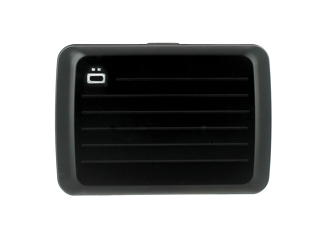 v-2-0-card-case-black-147-1384-0x0.jpg