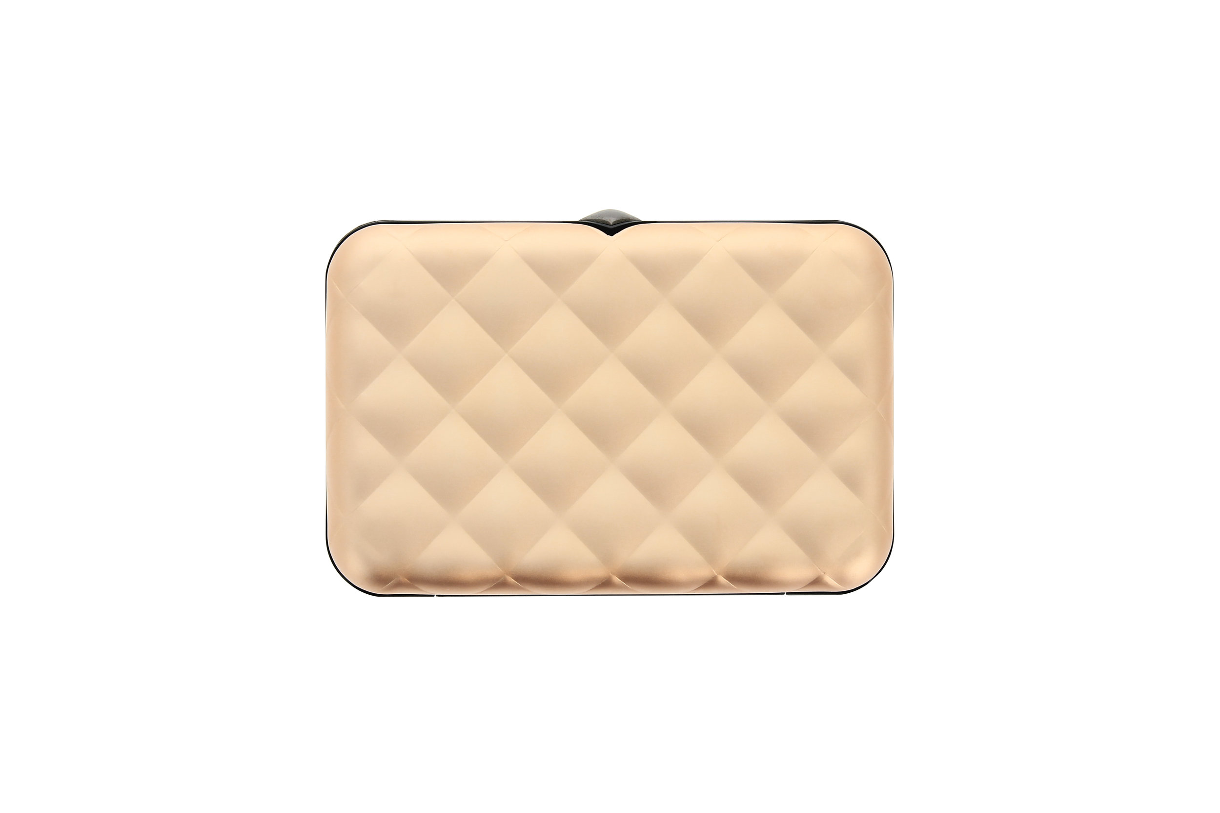 OGON - QUILTED BUTTON - ROSE GOLD - VERSO.jpg