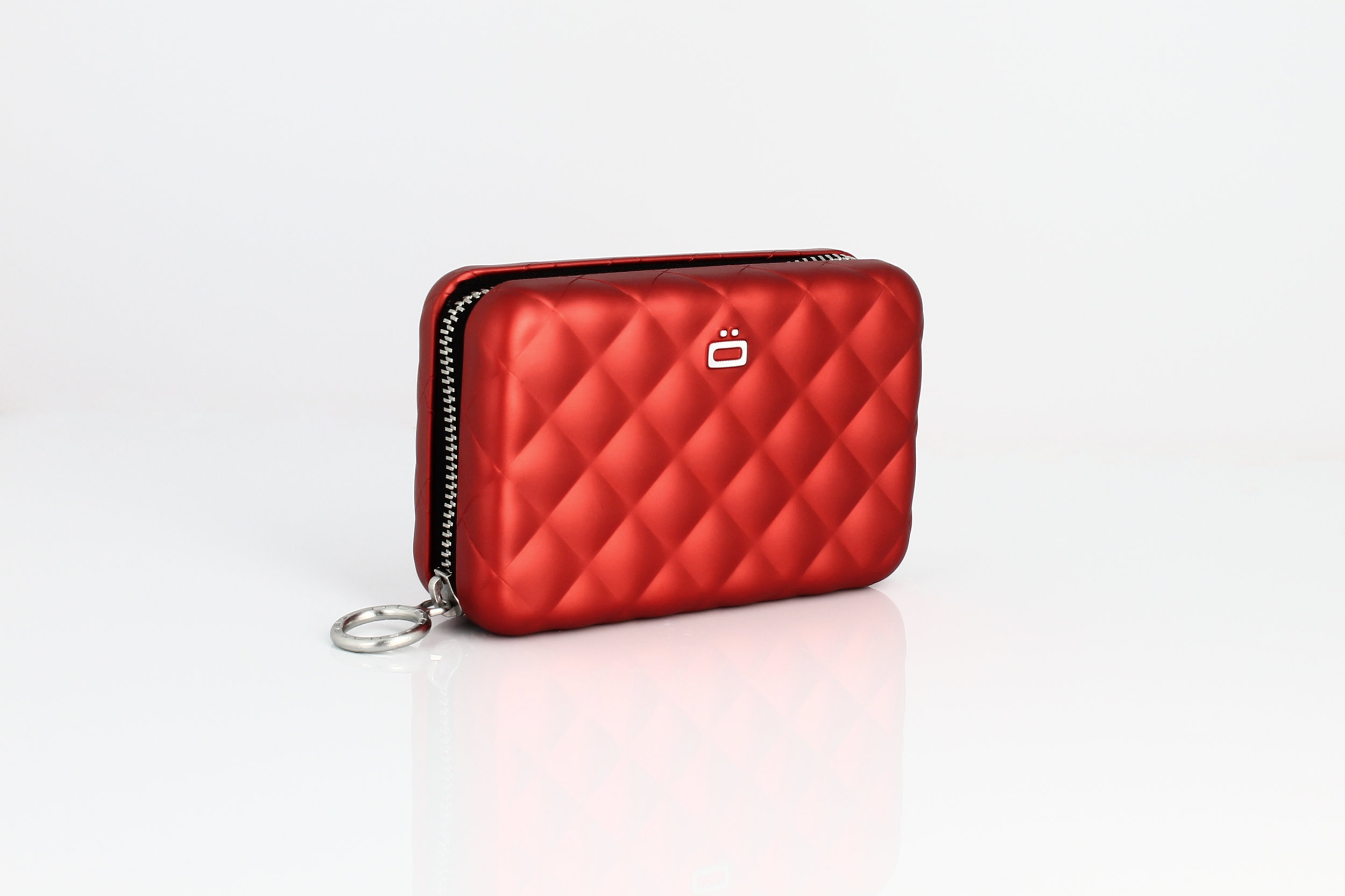 OGON - QUILTED ZIPPER - RED - 34.jpg