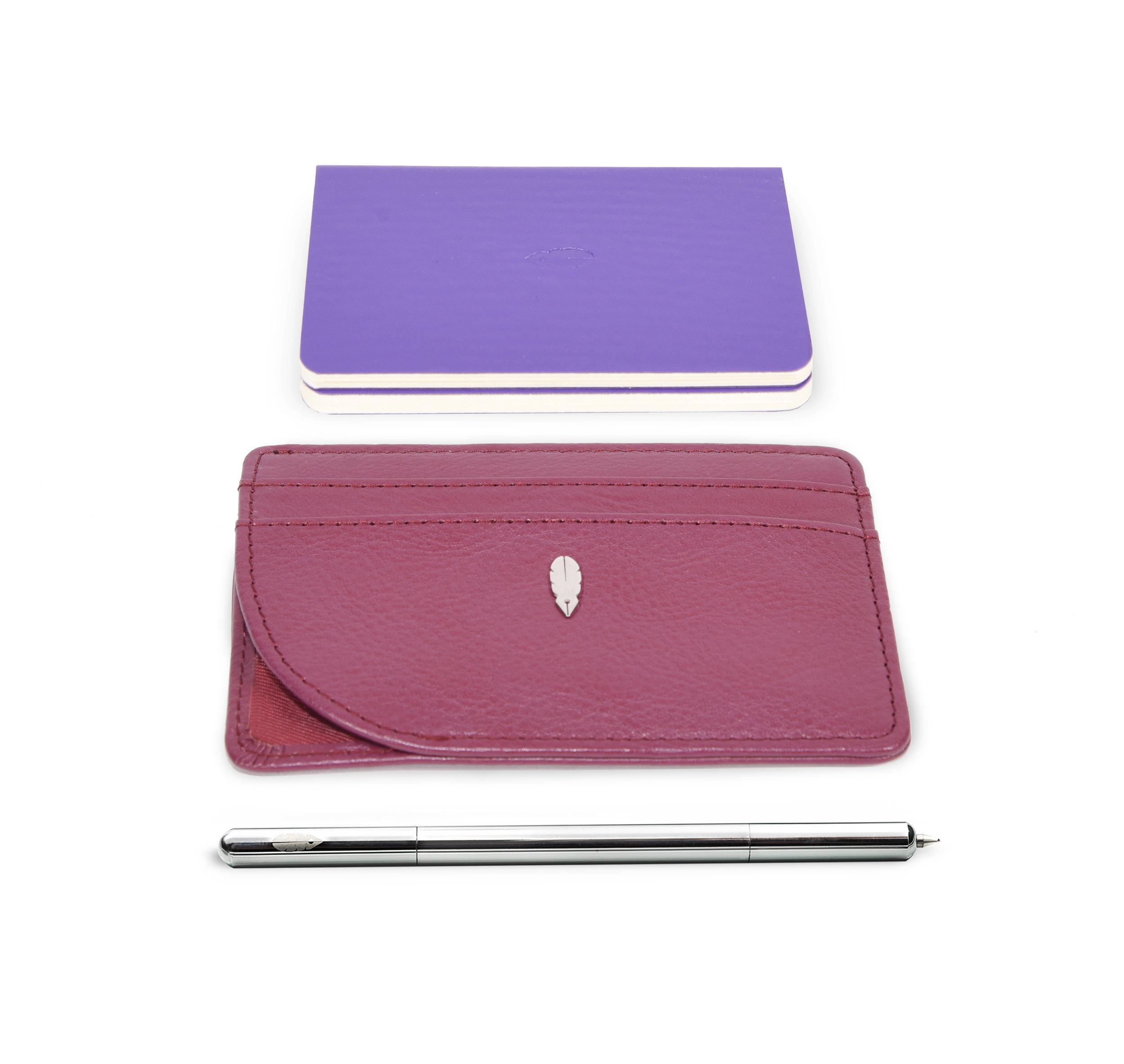 Angle1-Purple.jpg