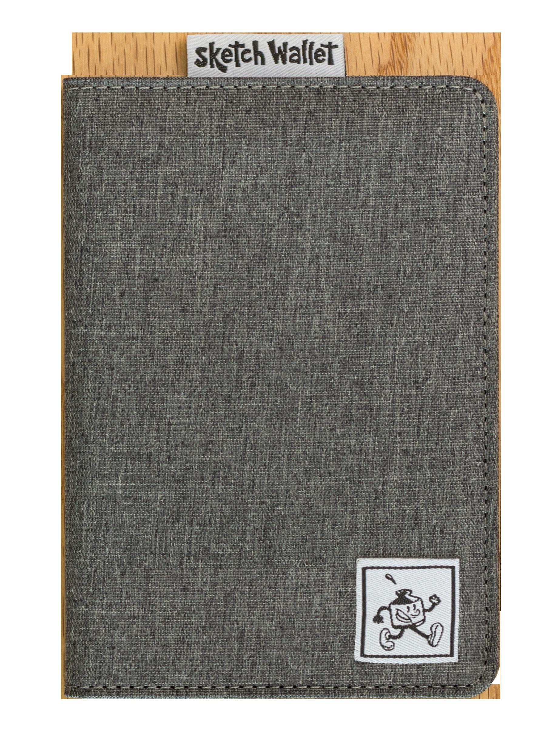gray_wallet.png
