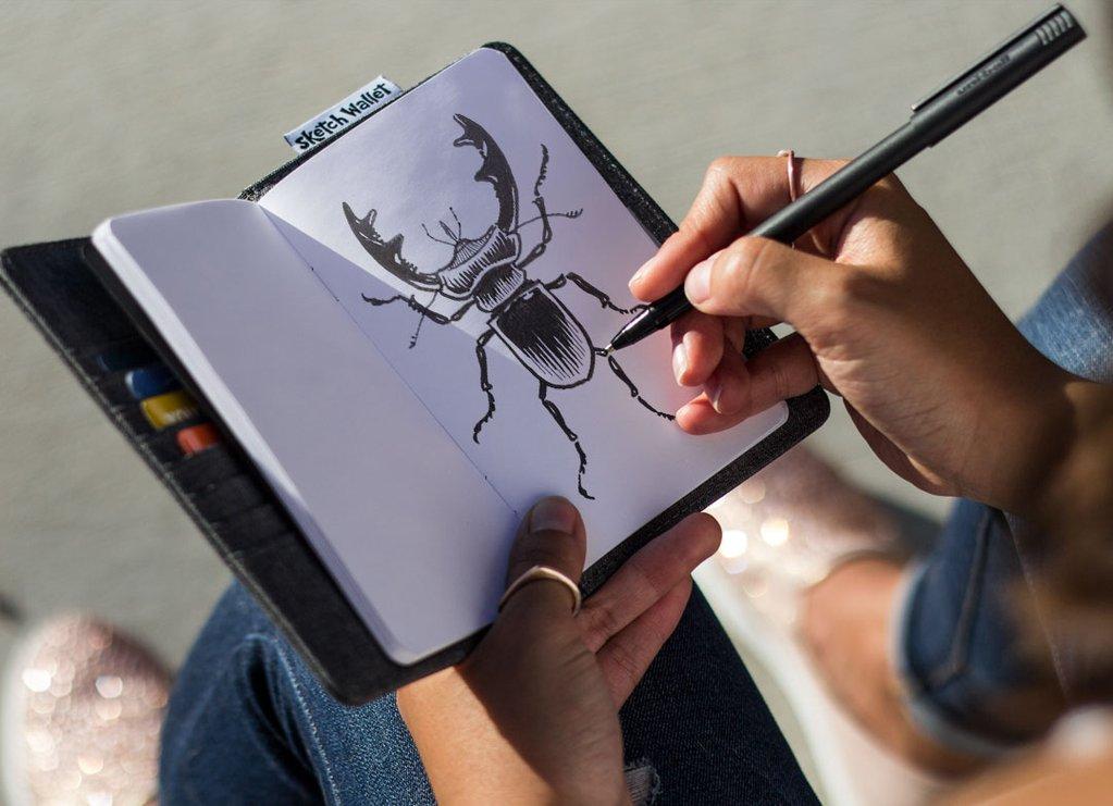 Canvas_Sketch_Wallet standard_1024x1024.jpg