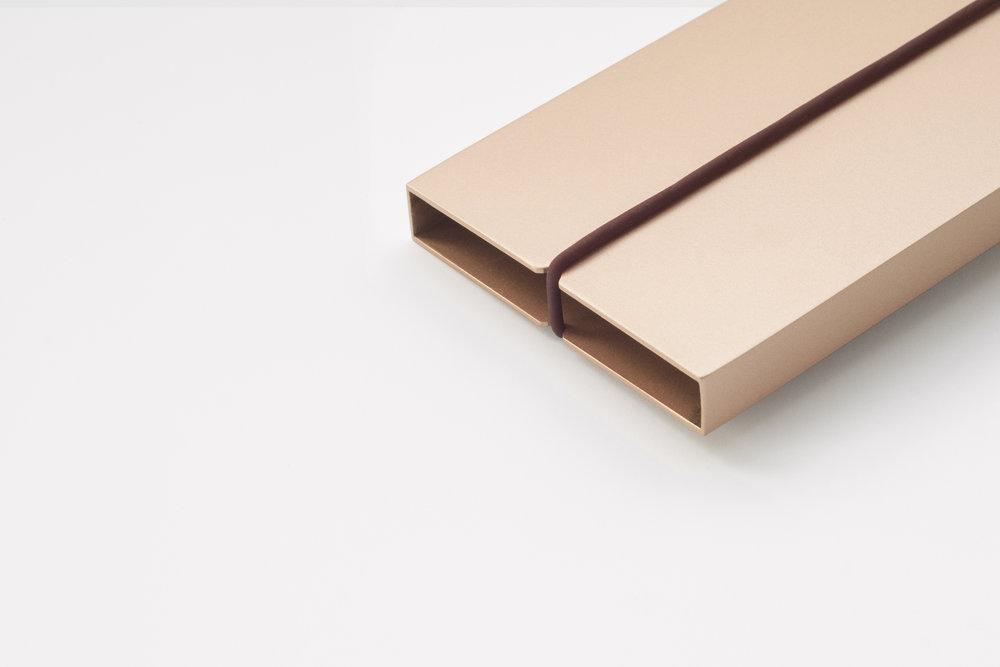 Online+Store+I+AM+Rose+Gold.jpg