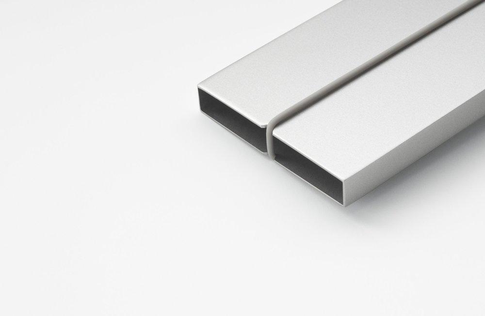Online+Store+I+AM+Silver.jpg