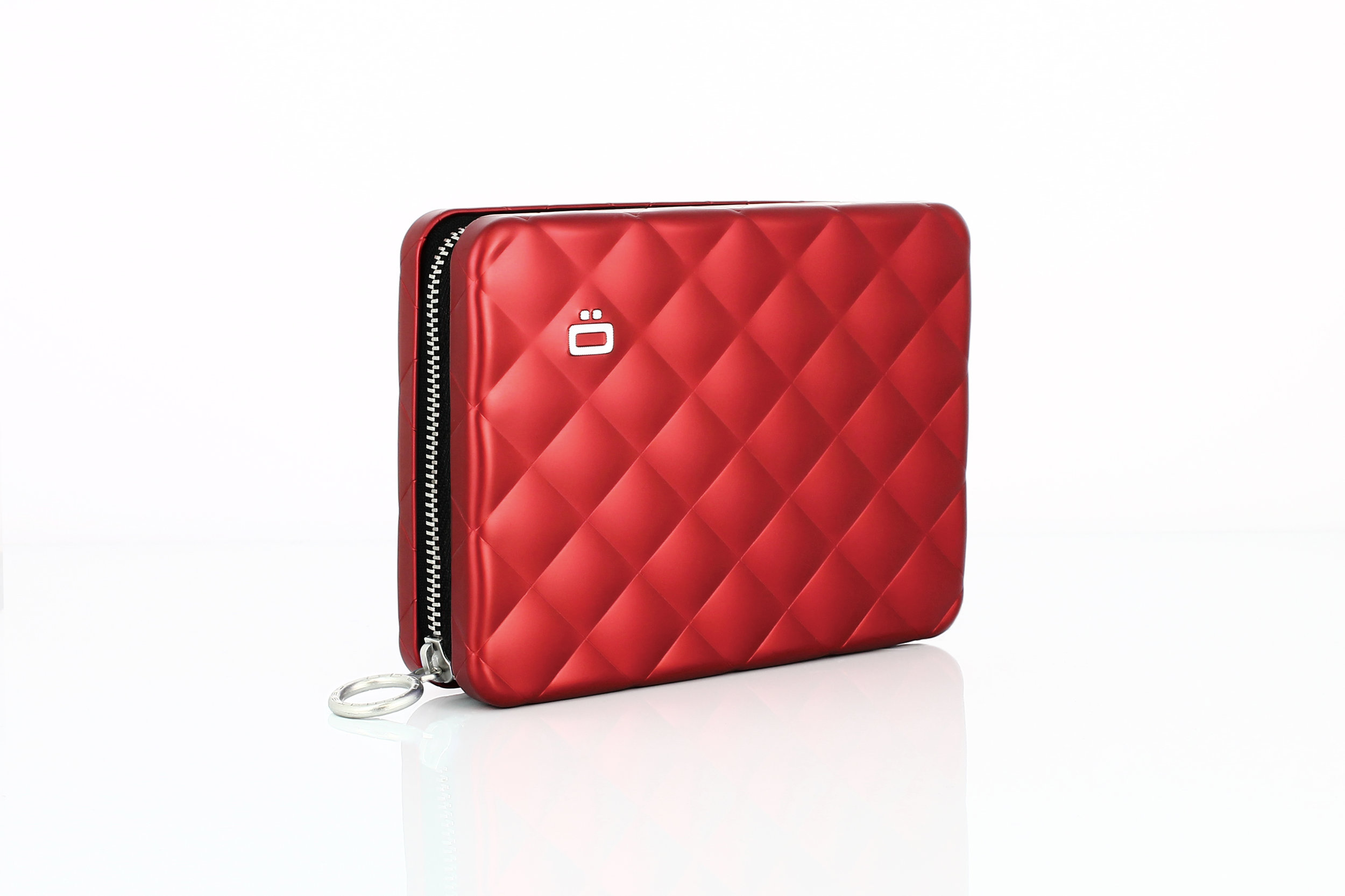 OGON - QUILTED PASSPORT - RED - 34.jpg