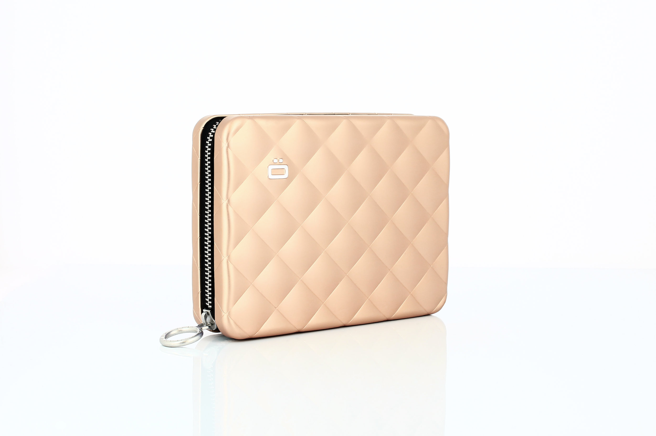 OGON - QUILTED PASSPORT - ROSE GOLD - 34.jpg