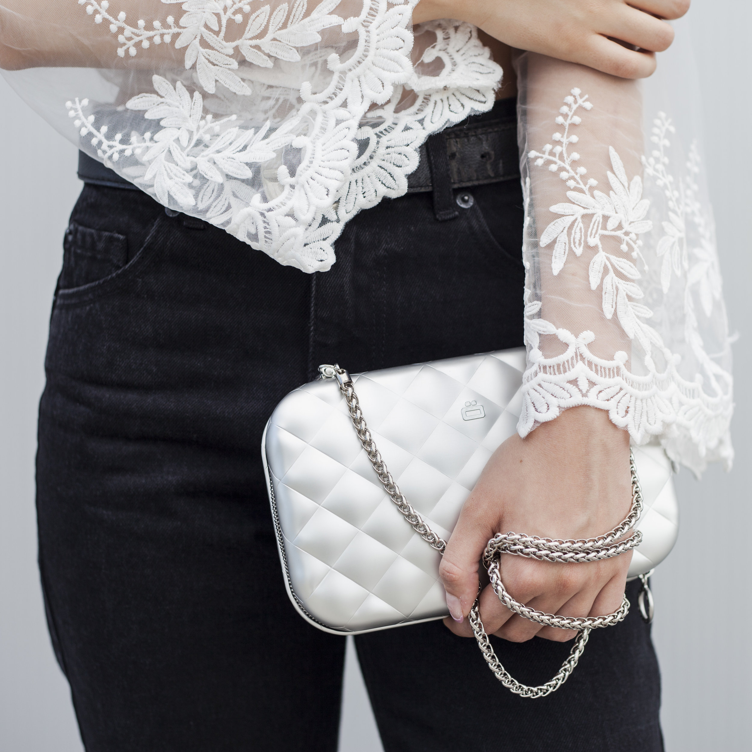 OGON - QUILTED LADY BAG - 4.JPG