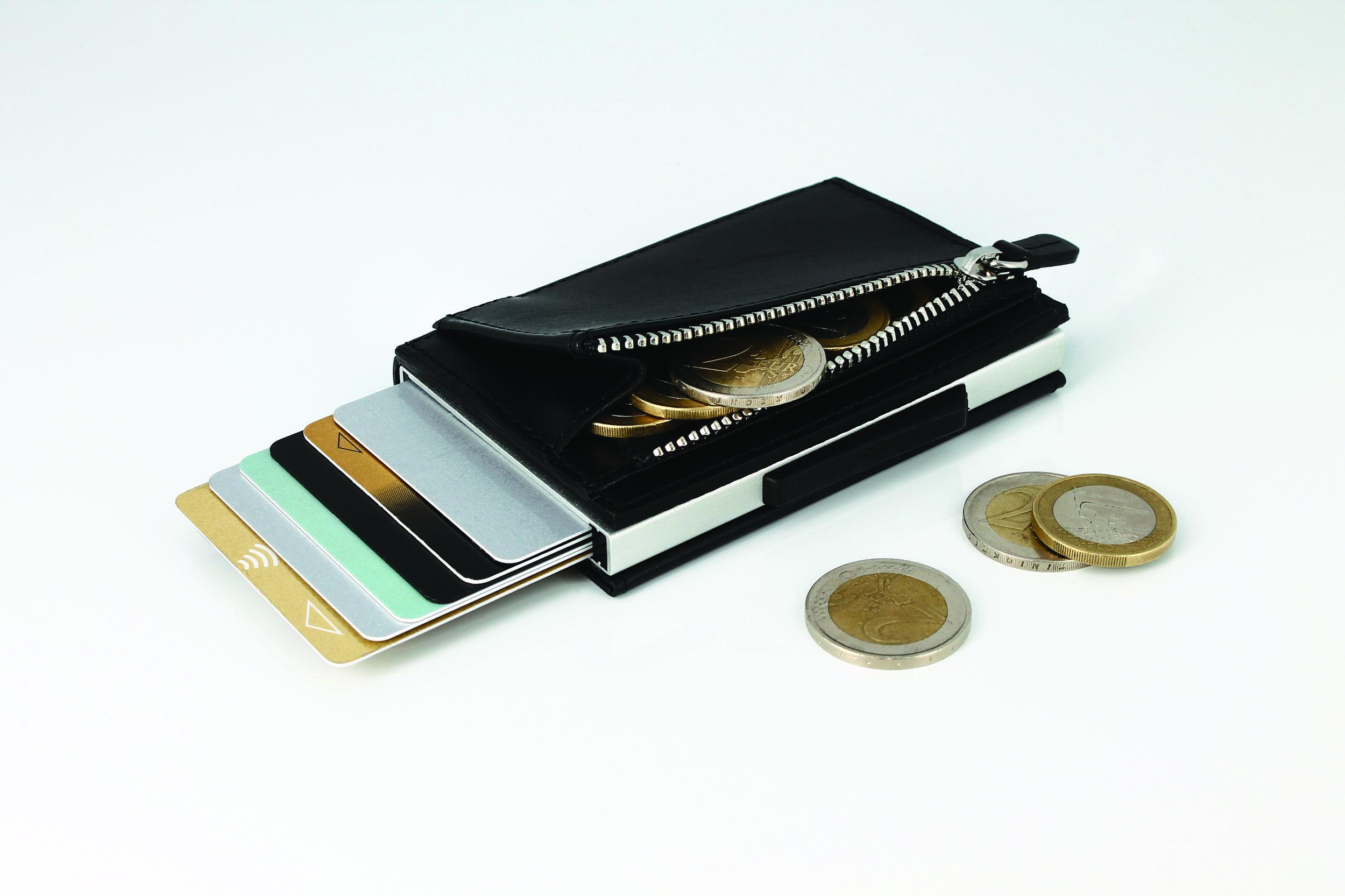 CZ - BLACK - COINS.jpg