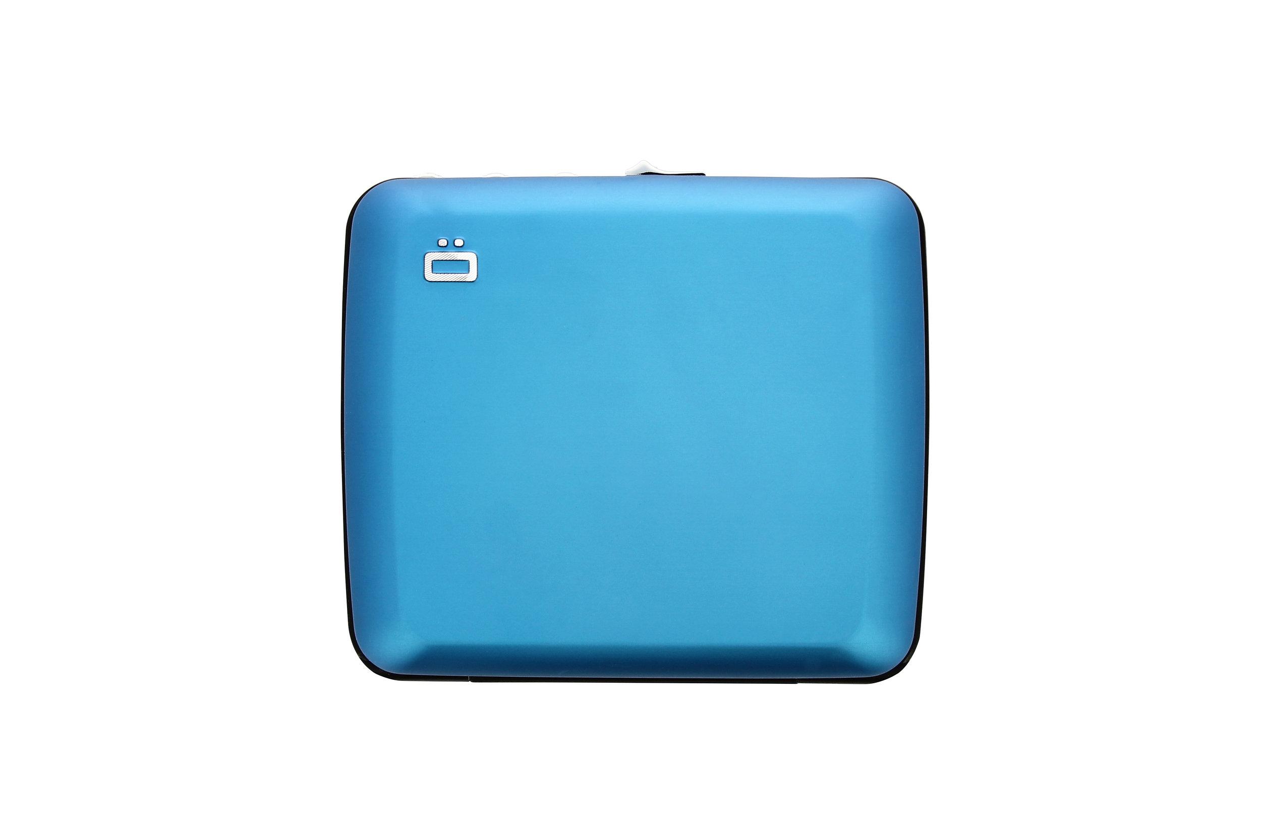 OGON - CODE WALLET - BLUE - VERSO.jpg