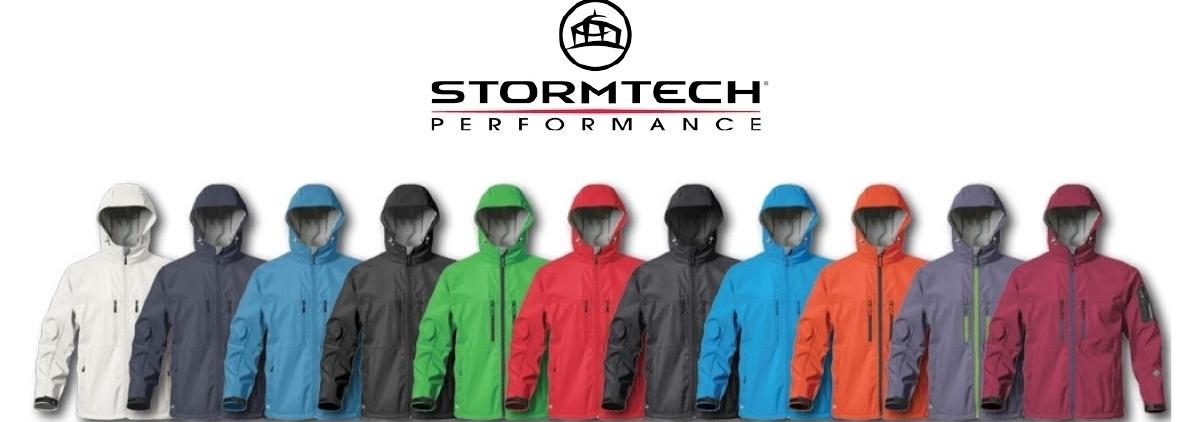 stormtech.jpg