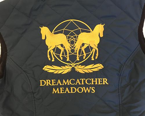 Dreamcatcher Meadows