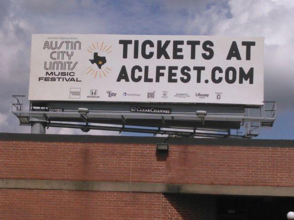 ACL Billboard.jpg