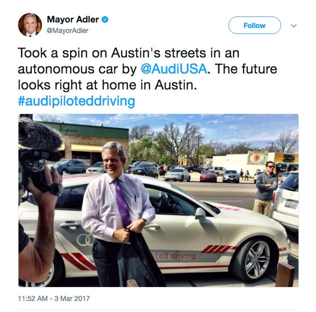Audi - Twitter Mayor Adler.png