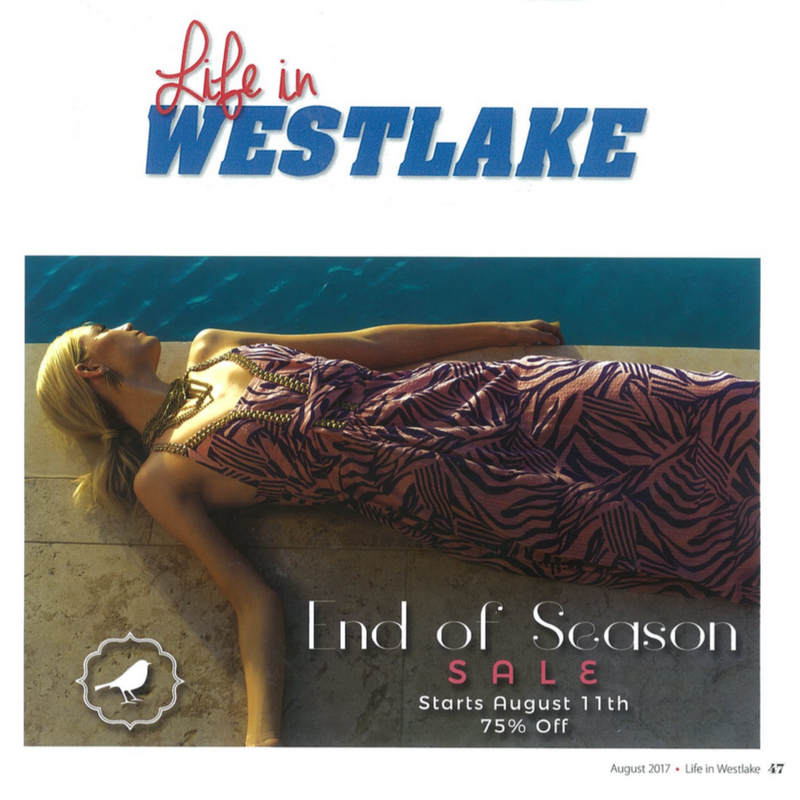 Life in Westlake August Ad copy.png