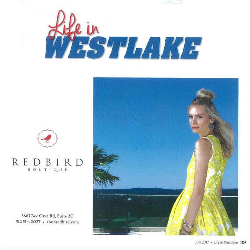RB July Ad - Life in Westlake .png