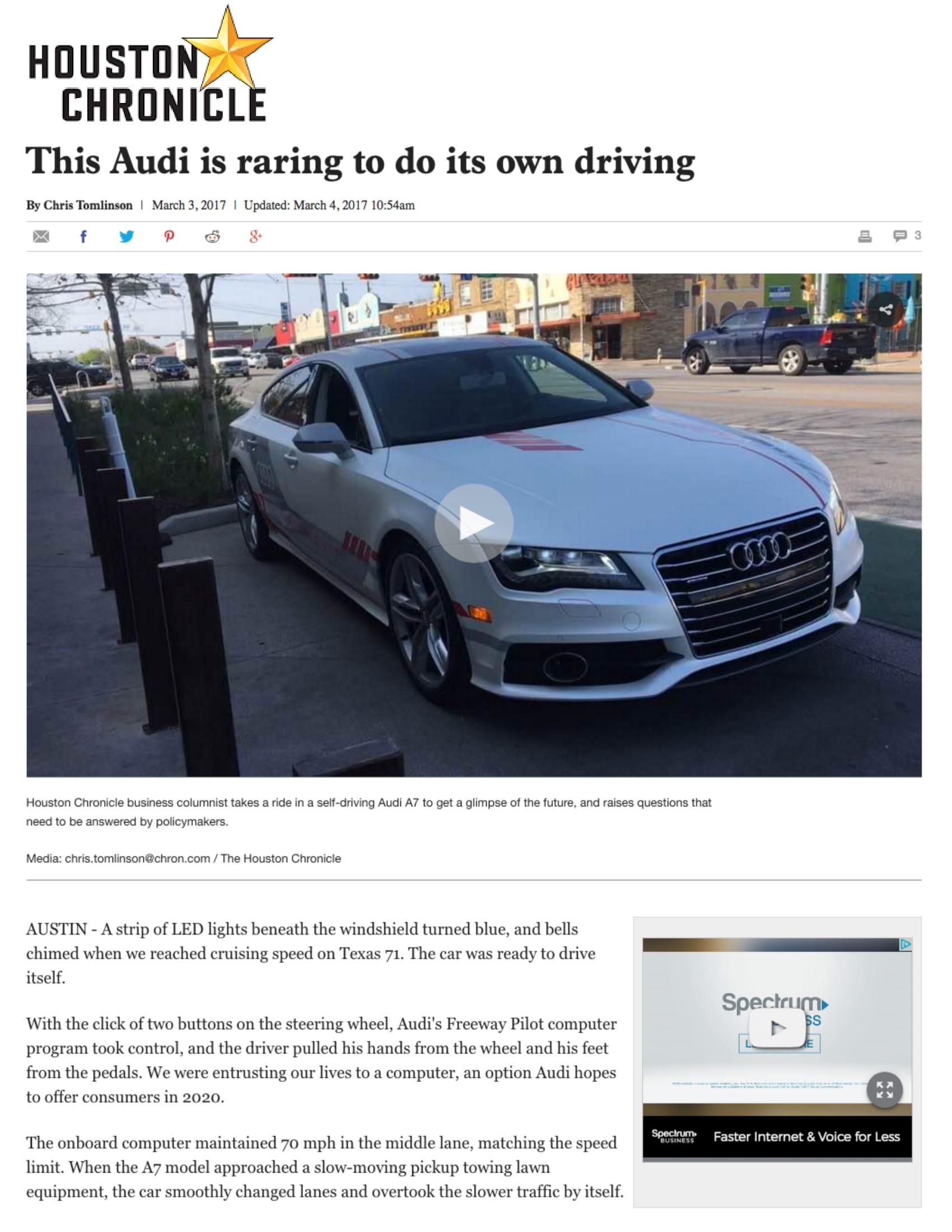 Audi - Houston Chronicle-1.jpg