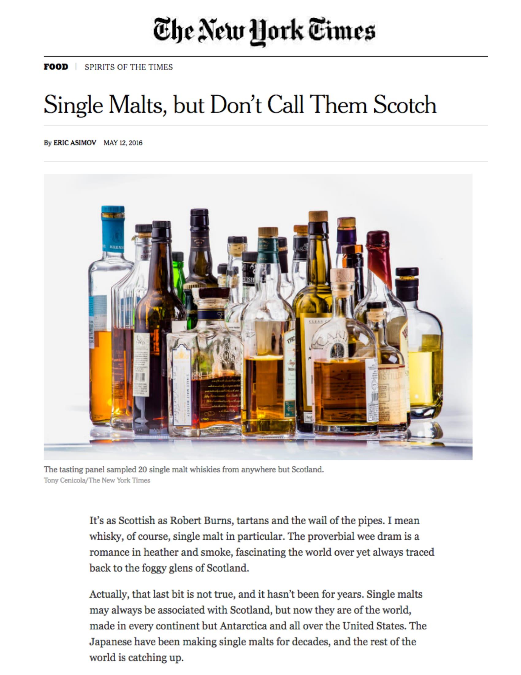 NY Times Article -1.jpg