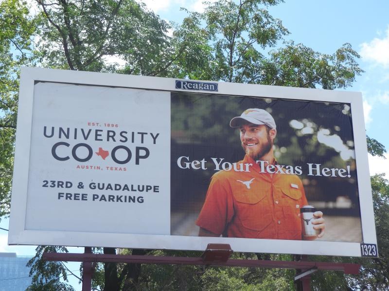 1323_University Co-Op_One Sheet - Get your Texas here!_20170816.jpg