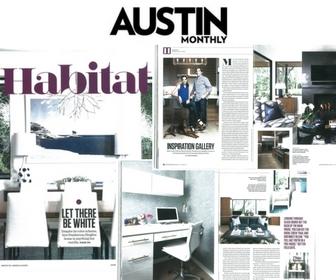 Austin Monthly for Website.jpg