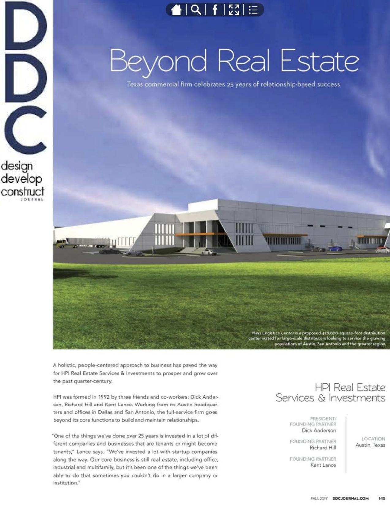 DDC for Website-2.png