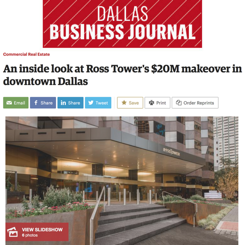 Ross Tower DBJ Coverage.png