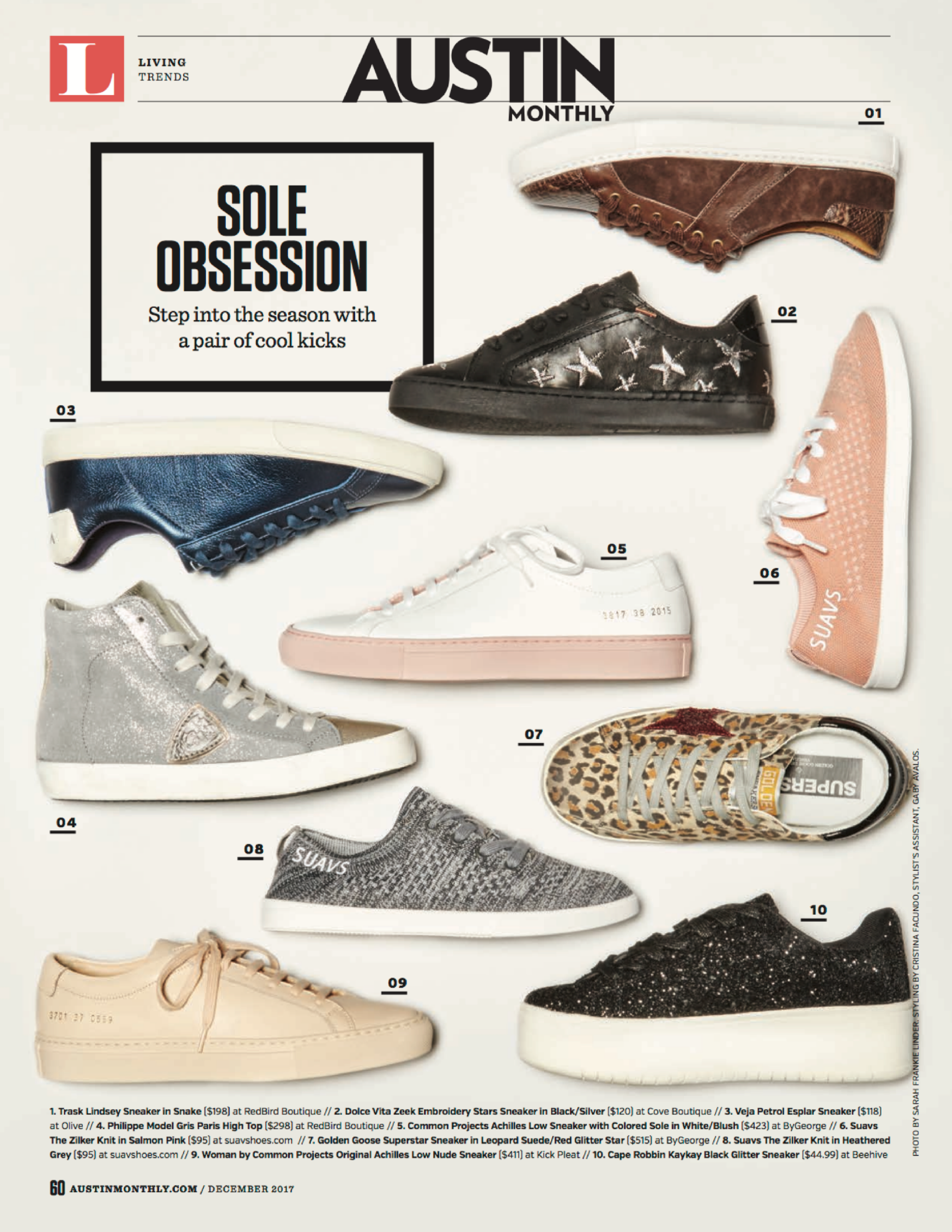 Redbird Trask Shoe Feature - Austin Monthly.png