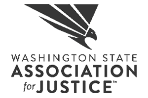 WA State Association for Justice.png